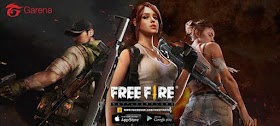 Garena Free Fire Mod Apk 1.39.0 [Mega mod] Features: