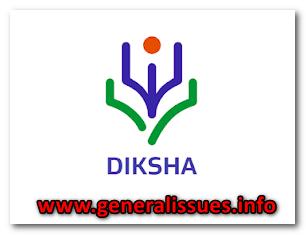 Diksha-confirmaton_of_login