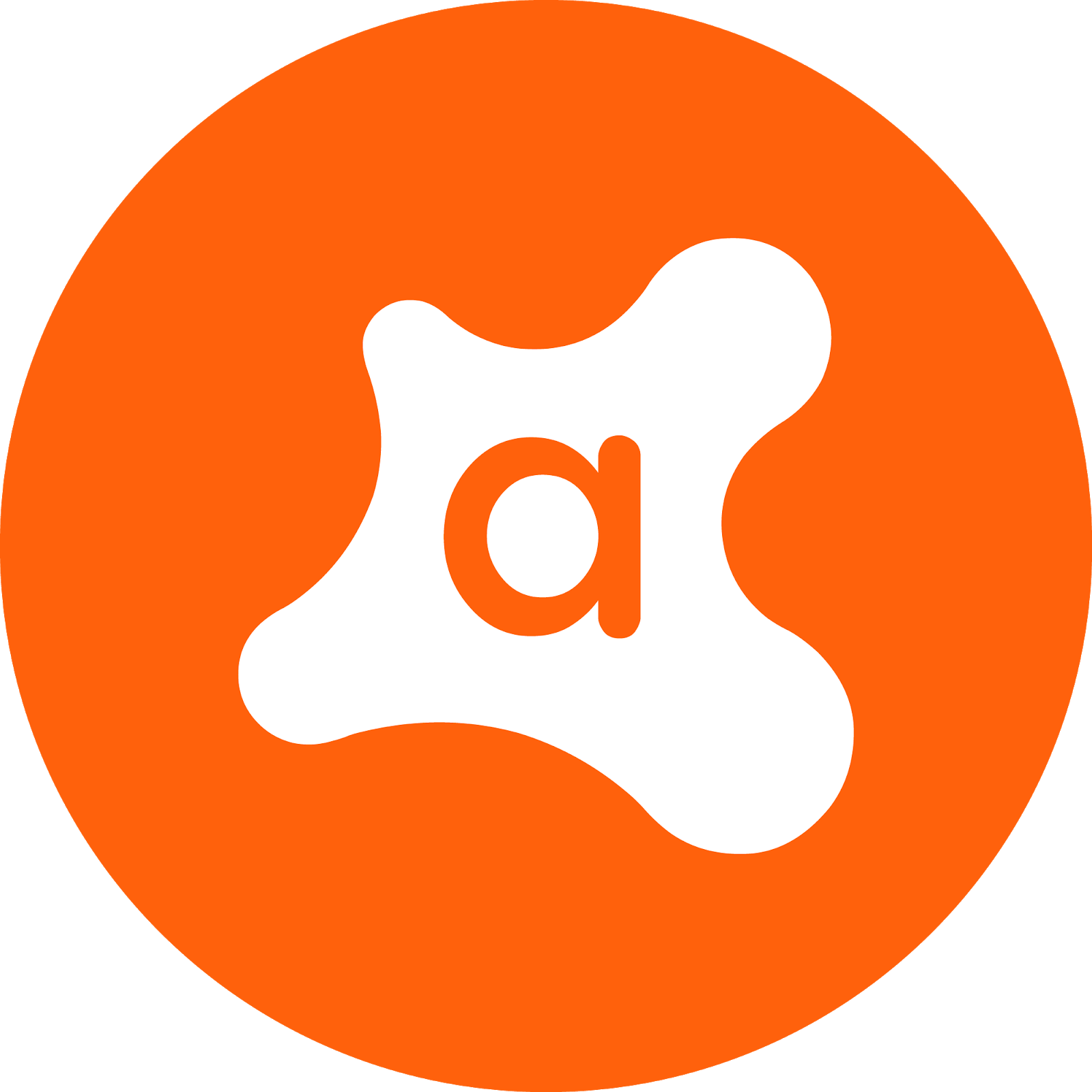 download icon avast software svg eps png psd ai vector