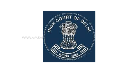 Delhi High Court Recruitment 2020│132 Junior Judicial Assistant/ Restorer Vacancies,