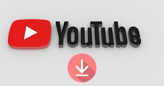 Cara Download Video Youtube Lewat Handphone Dan Komputer