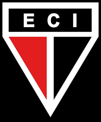 ESPORTE CLUBE INDEPENDENTE (SANTOS)