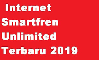 dapatkan-paket-internet-unlimited-smartfren-terbaru