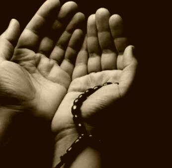 Kumpulan Doa Ummat Muslim Lengkap Arab Dan Latin