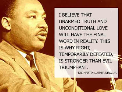 Martin Luther King Jr. Day Quotes 2020 (MLK Day Quotes)