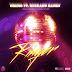 [Music] Dremo – Ringer ft. Reekado Banks