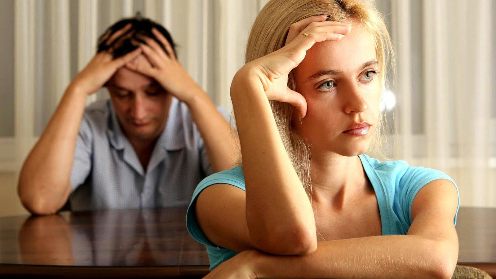 Divorce Attorney Katy Tx - Divorces Choices