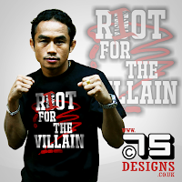 http://c75designs.tictail.com/product/riot-for-the-villain-tee