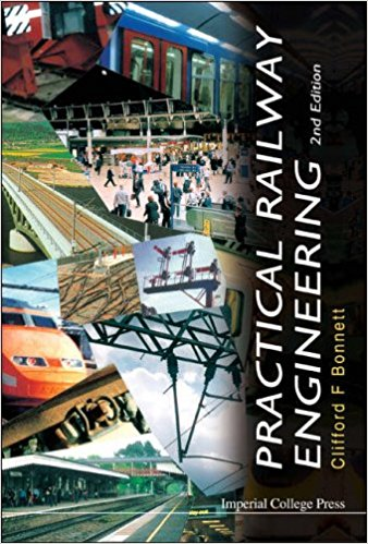 PDF] Transportation Engineering Books Collection Free Download