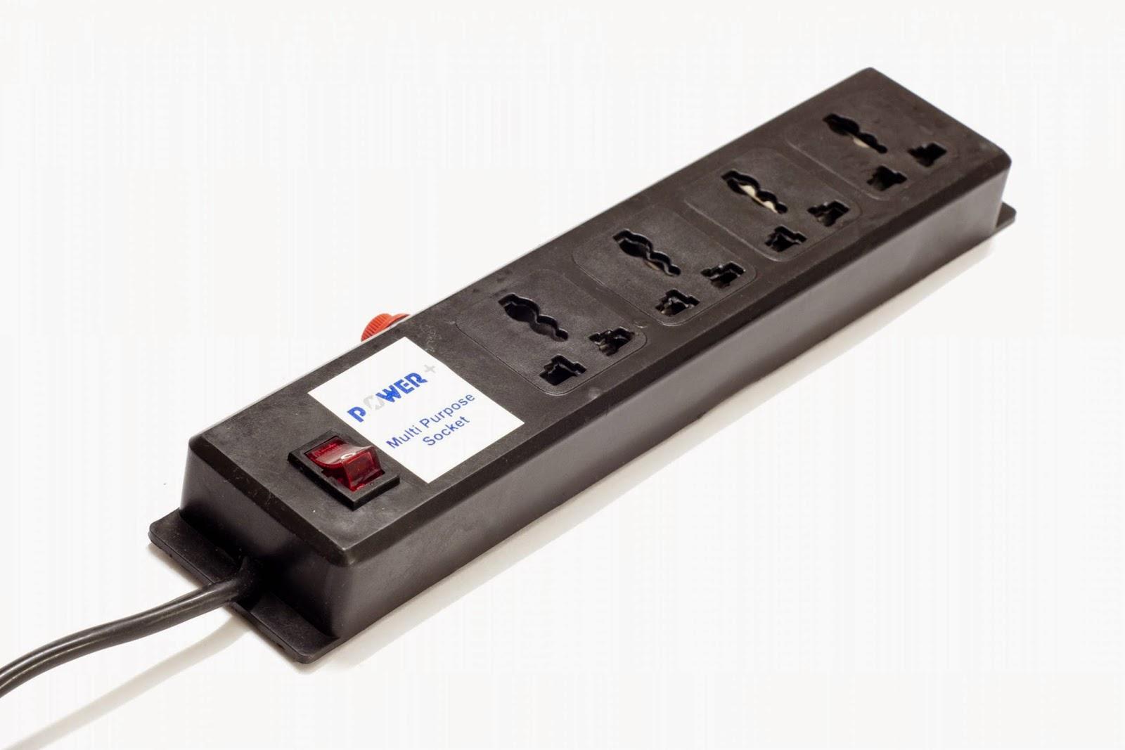 7 jaw meter socket wiring diagram saturn sc2 radio make electronics