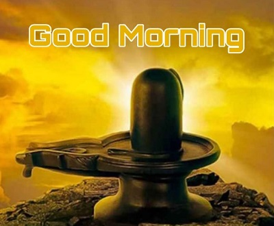 Good Morning God | Best 15+ Good Morning God Images