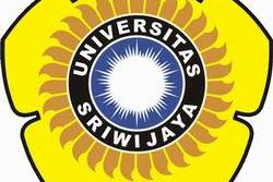 Logo UNSRI yang asli