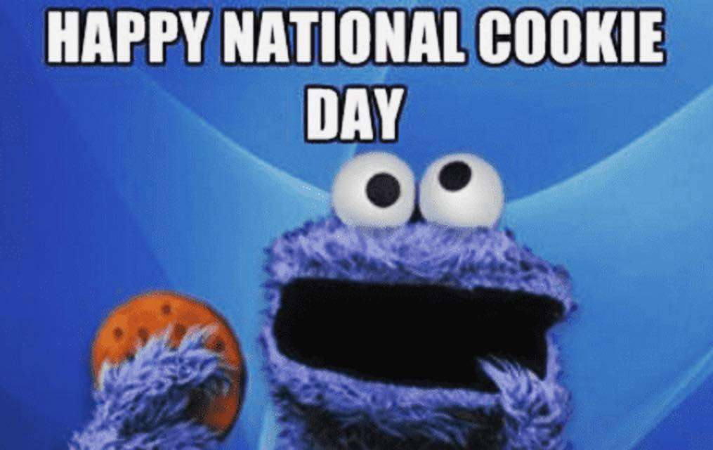 National Cookie Day Wishes Lovely Pics
