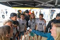 equipo espana surf 01