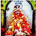 नरसिंहपुर दादा महाराज से मन्नत मांगने पर पूरी होती हैं मनोकामनाएं
