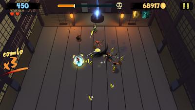 Sword of Justice Hack Slash Mod Offline