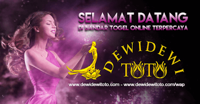 DEWI DEWI TOTO | Link Alternatif Dewidewitoto | Daftar