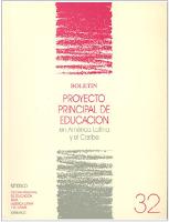 ferreiro_proyecto principal