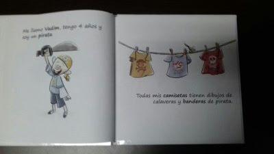 Reseña-cáncer infantil-blog-HoyLeemos-Libros infantiles