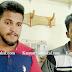 തളിപ്പറമ്പില് നടുറോഡിലെ മർദനം:2 പേർ പിടിയിൽ