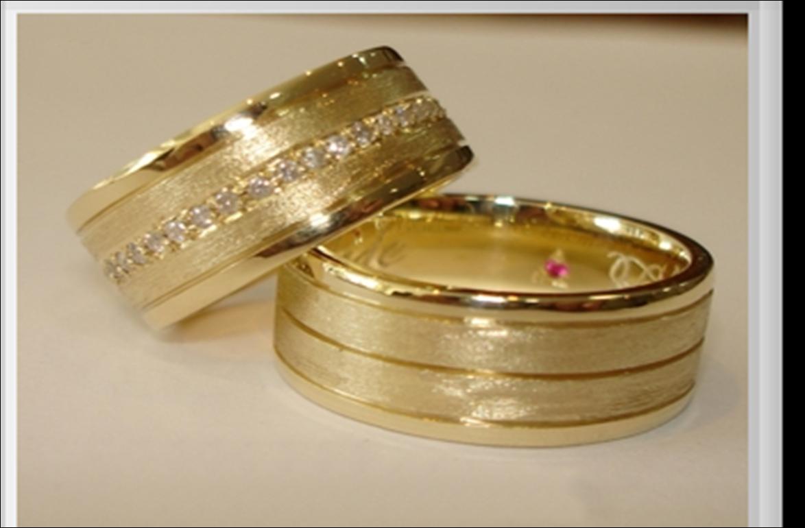 f8d04b65072 aliancas24  alianças de ouro com brilhantes