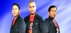 Chord dan Lirik Lagu Batak Hagabeon - Perdana Trio