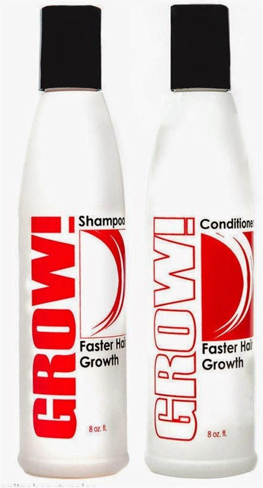 Whole Hair Grow Faster Oil Yuda Spray Pilatory