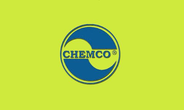 Lowongan Kerja Bulan Januari 2020 PT. CHEMCO INDONESIA