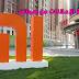 كيفية إزالة الإعلانات من هواتف Xiaomi