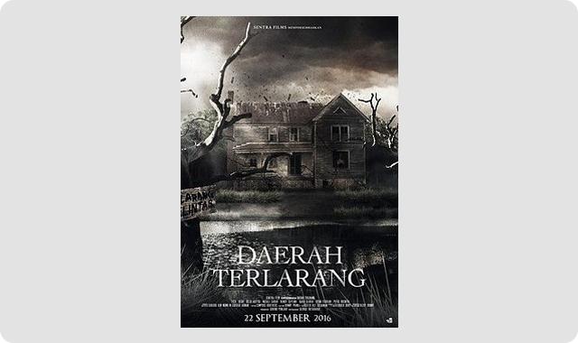 https://www.tujuweb.xyz/2019/06/download-film-daerah-terlarang-full-movie.html