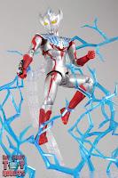 S.H. Figuarts Ultraman Taiga 18