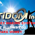 Money Making System That Allows You To Make Money