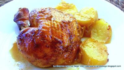 http://laempanalightdebego.blogspot.com.es/2015/01/pollo-campero-asado-al-horno-con-patatas.html