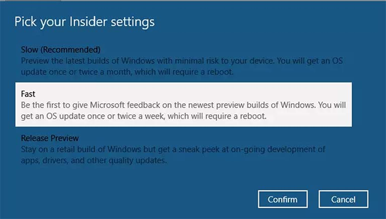 Cara Instal Emulator Windows 10X Di Laptop Windows 10