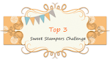 top 10 chez Sweet Stampers