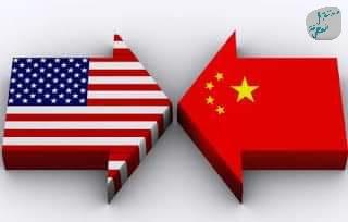 الصراع الإقتصادي بين الولايات المتحدة و الصين يمتد ليصل إلى المجال التكنولوجي حيث حظرت قوقل شركة هواوي من إستخدام خدماتها و منها تحديثات نظام أندرويد