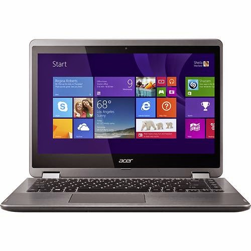 Acer Aspire R3-471T-54T1