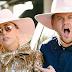 """Rolling Stone incluye a Lady Gaga entre las mejores participaciones del """"Carpool Karaoke"""""""