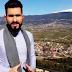 Ιωάννινα:Οδοιπορικό στην αρχαία ακρόπολη της Καστρίτσας[βίντεο]