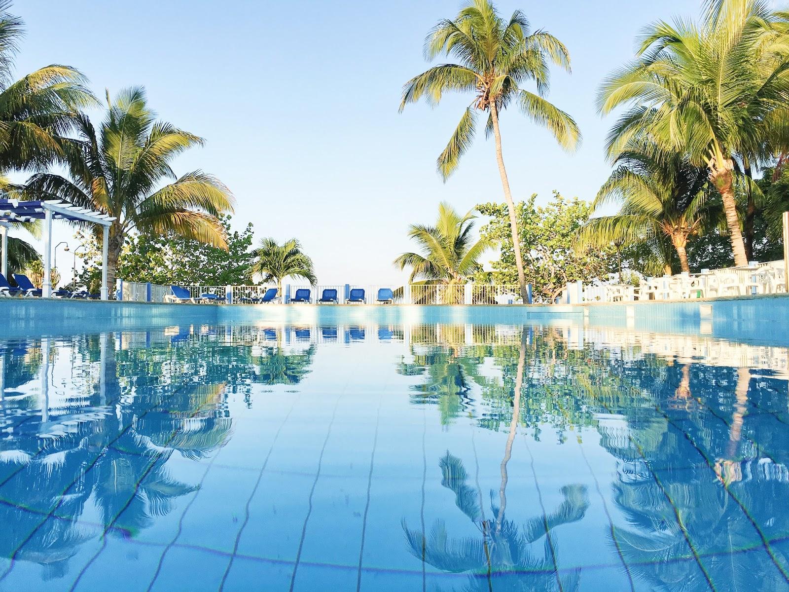 Hotel Faro Luna, Cienfuegos - Cuba