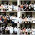 पंतप्रधान मा. श्री. नरेंद्र मोदीजी यांच्या वाढदिवसाच्या निम्मिताने सेवासप्ताहचे आयोजन