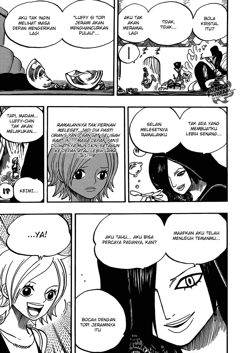 Page04 One Piece 653   Topi Pahlawan