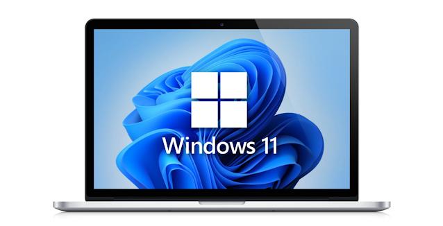 مايكروسوفت تطرح الإصدار التجريبي الأول من Windows 11
