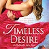 Review - Timeless Desire, An Outlander Love Story