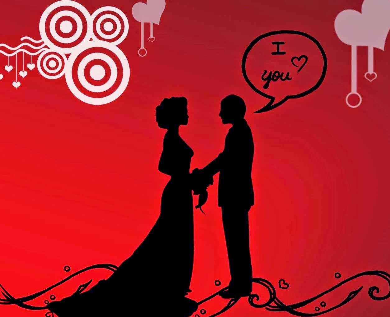 propose day quotes for twitter,facebook status