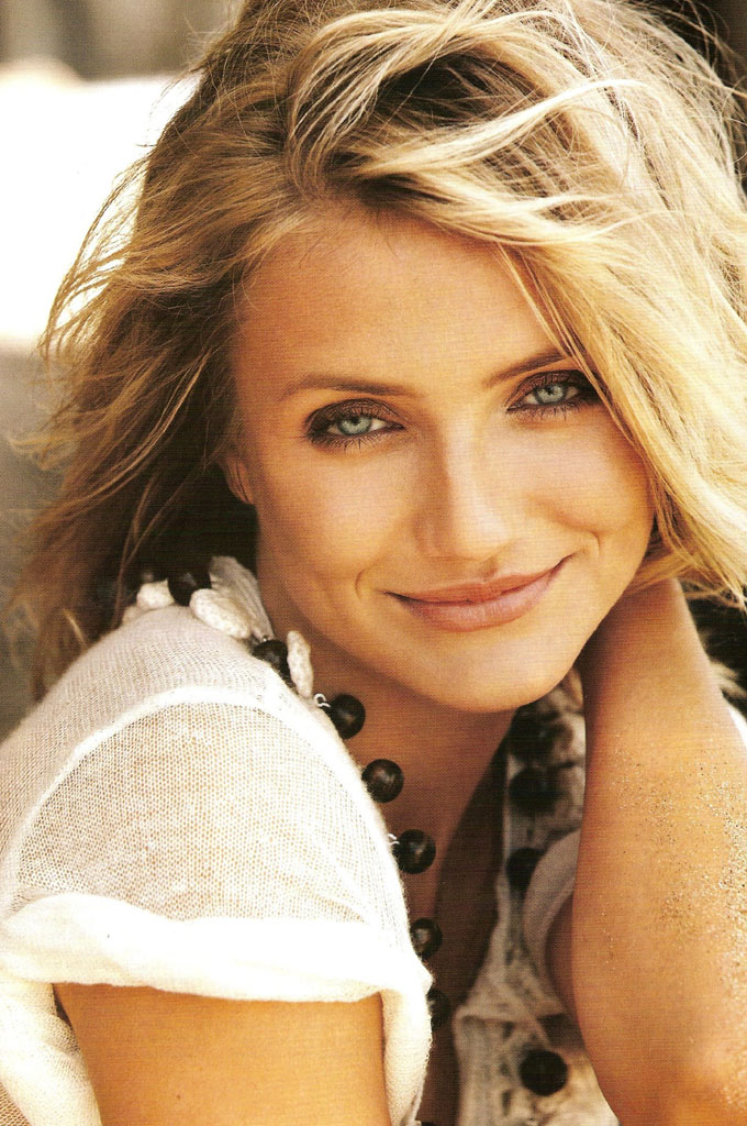 Movie Hub: Cameron Diaz Hot PhotosCameron Diaz Movies