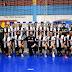 Φιλική νίκη του ΠΑΟΚ επί του Διομήδη