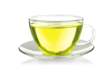 Do you also drink green tea everyday? So know these unique advantages