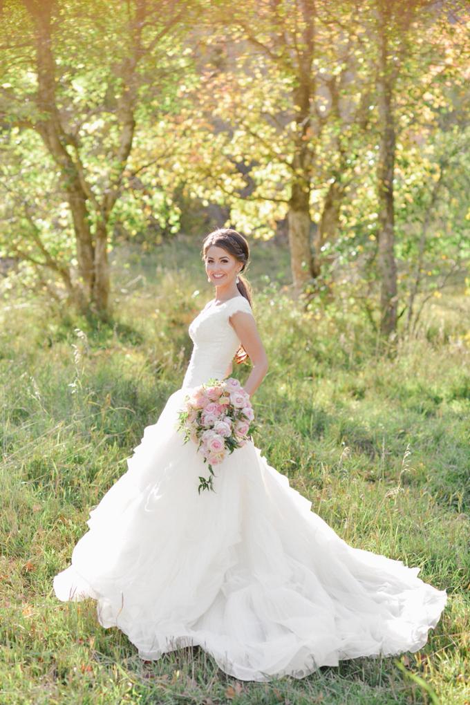 Cheap Wedding Photography Utah: Rebekah Westover Photography: Brooke + Henry. Utah Wedding
