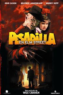 pesadilla-en-elm-street